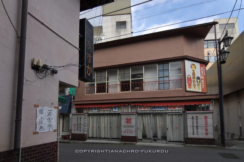 f:id:anachro-fukurou:20210504184944j:plain