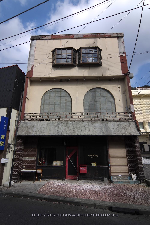 f:id:anachro-fukurou:20210504184953j:plain