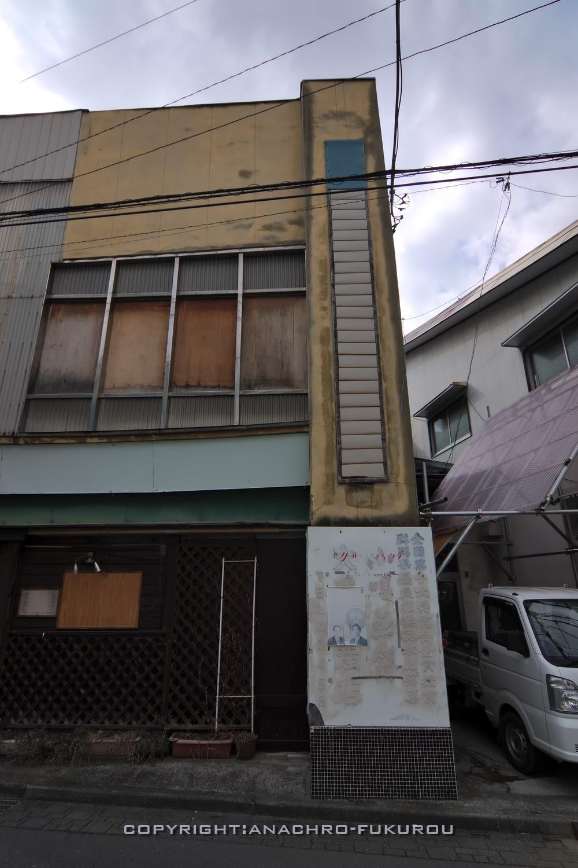 f:id:anachro-fukurou:20210504184959j:plain