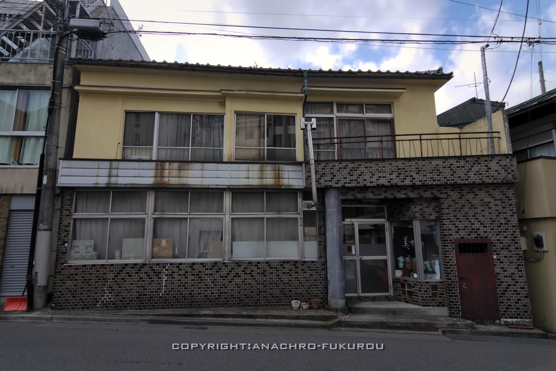 f:id:anachro-fukurou:20210504185025j:plain