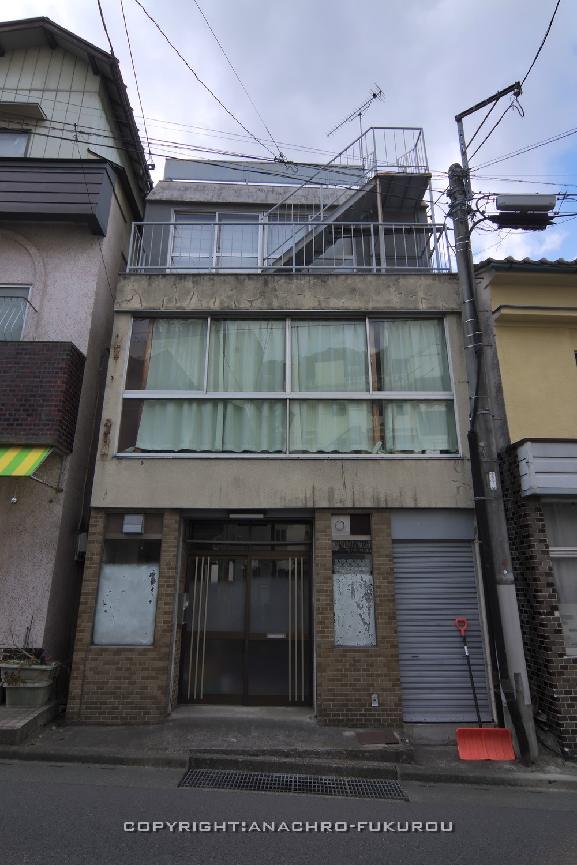 f:id:anachro-fukurou:20210504185029j:plain