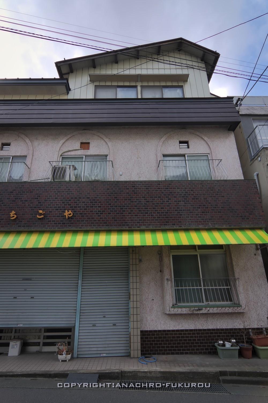 f:id:anachro-fukurou:20210504185034j:plain