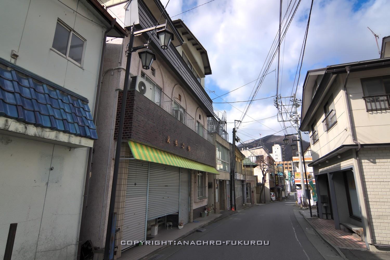 f:id:anachro-fukurou:20210504185055j:plain
