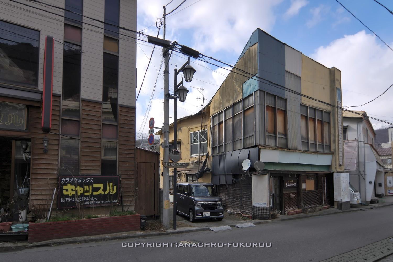 f:id:anachro-fukurou:20210504185100j:plain