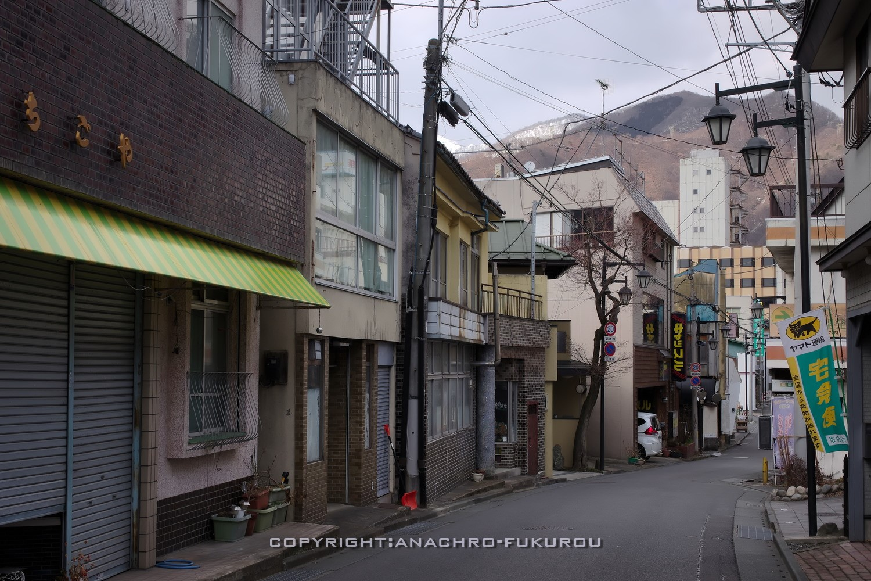 f:id:anachro-fukurou:20210504185244j:plain