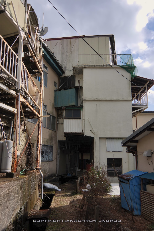 f:id:anachro-fukurou:20210504193215j:plain