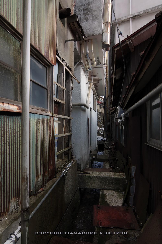 f:id:anachro-fukurou:20210504193238j:plain