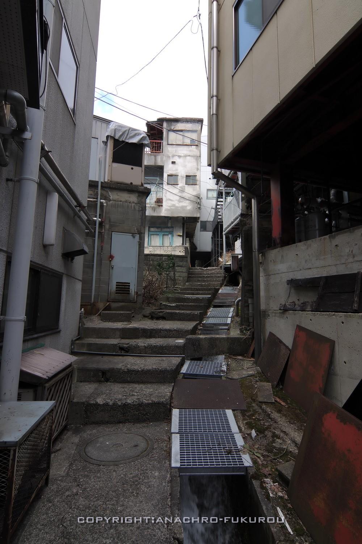 f:id:anachro-fukurou:20210504193244j:plain