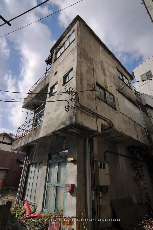 f:id:anachro-fukurou:20210504193256j:plain
