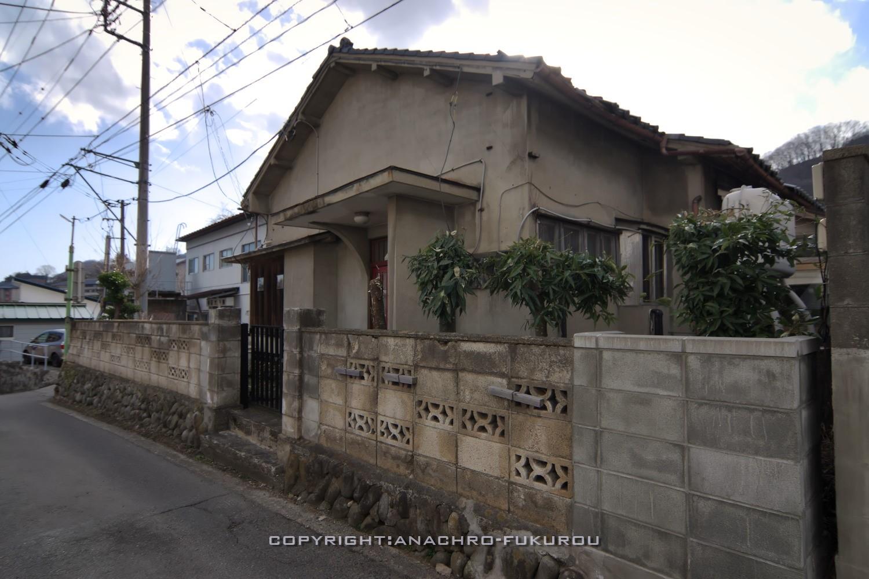 f:id:anachro-fukurou:20210504193343j:plain