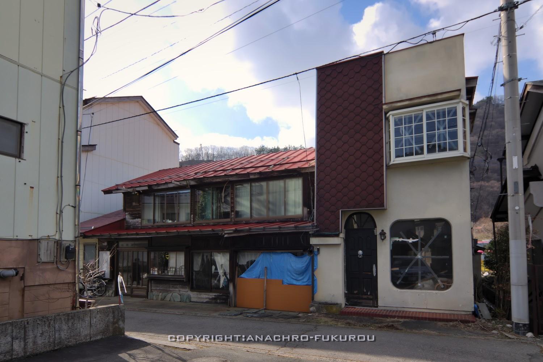 f:id:anachro-fukurou:20210504193353j:plain