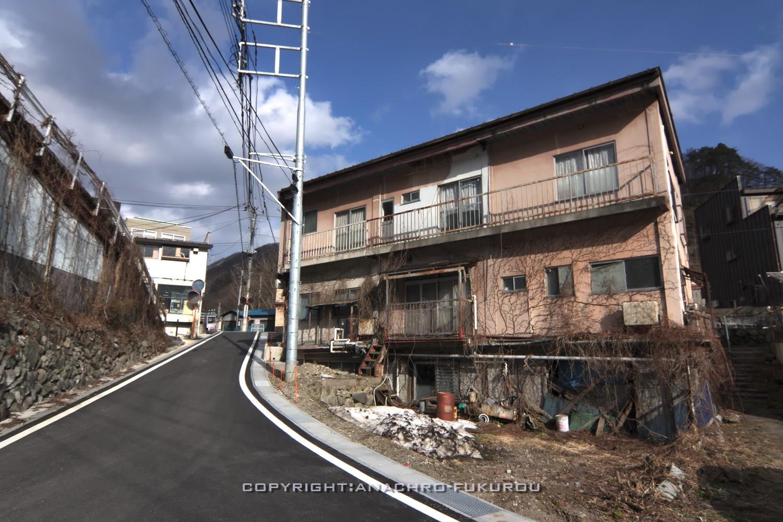 f:id:anachro-fukurou:20210504193403j:plain