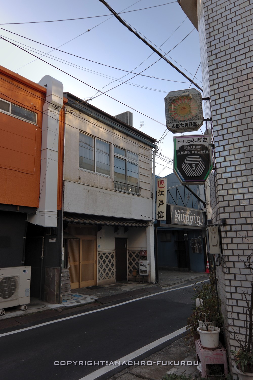 f:id:anachro-fukurou:20210506212936j:plain