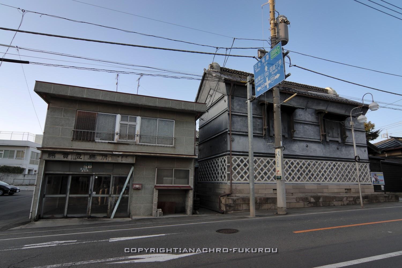 f:id:anachro-fukurou:20210506213021j:plain