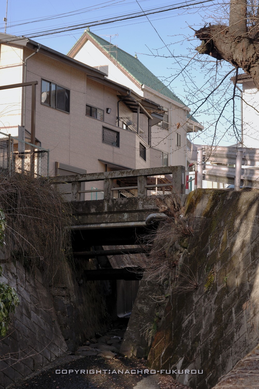 f:id:anachro-fukurou:20210506213102j:plain