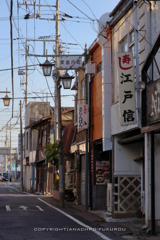 f:id:anachro-fukurou:20210506213148j:plain