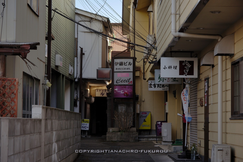 f:id:anachro-fukurou:20210506213153j:plain