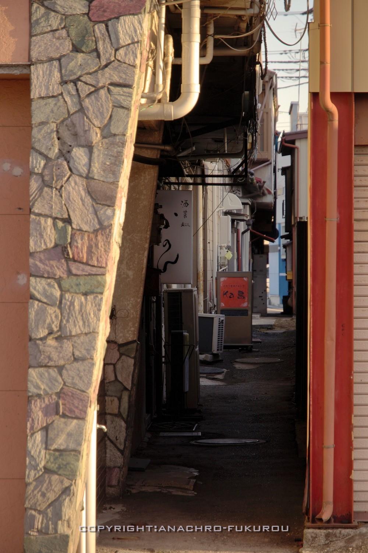 f:id:anachro-fukurou:20210506213159j:plain