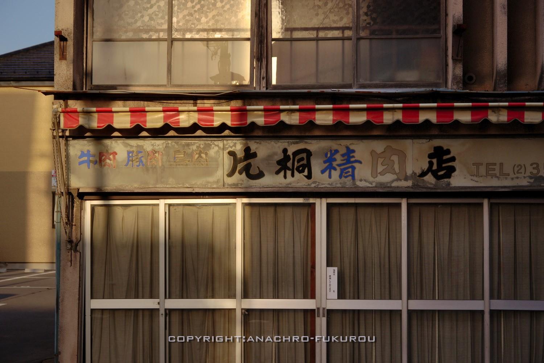 f:id:anachro-fukurou:20210506213224j:plain
