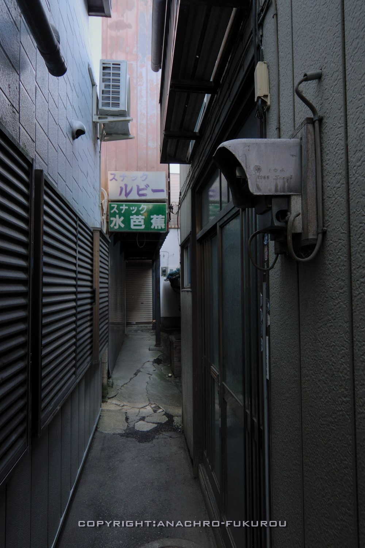 f:id:anachro-fukurou:20210508000304j:plain
