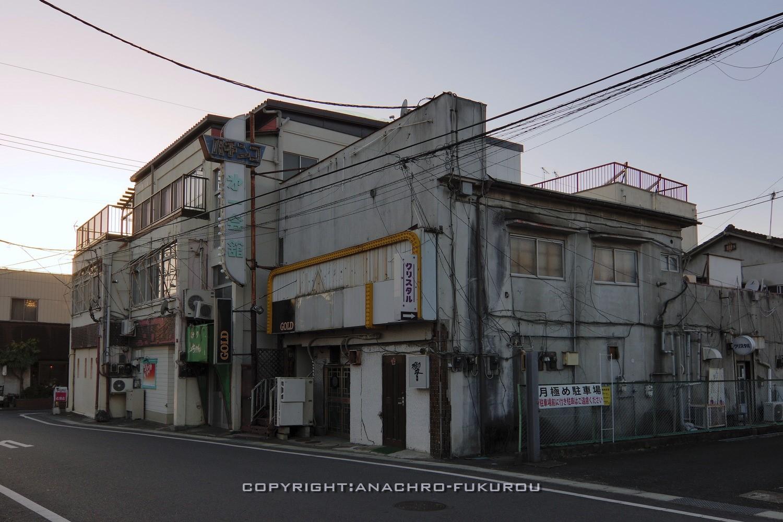 f:id:anachro-fukurou:20210508000319j:plain