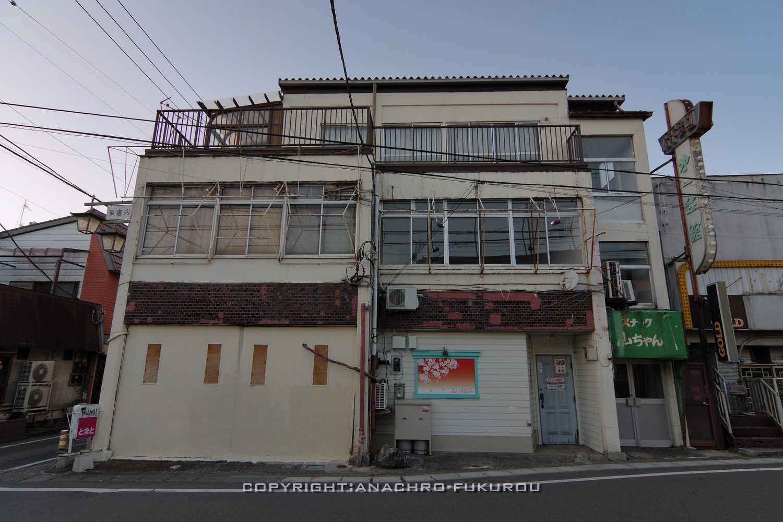 f:id:anachro-fukurou:20210508000343j:plain