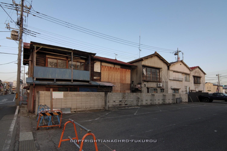 f:id:anachro-fukurou:20210508000359j:plain