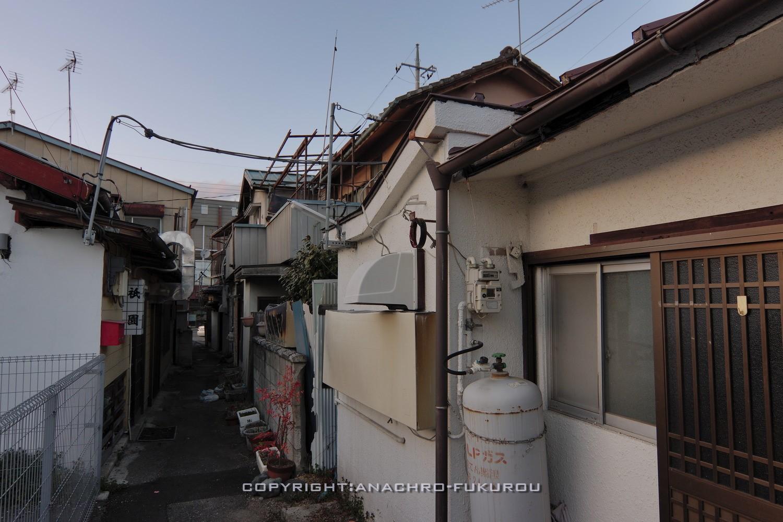 f:id:anachro-fukurou:20210508000425j:plain