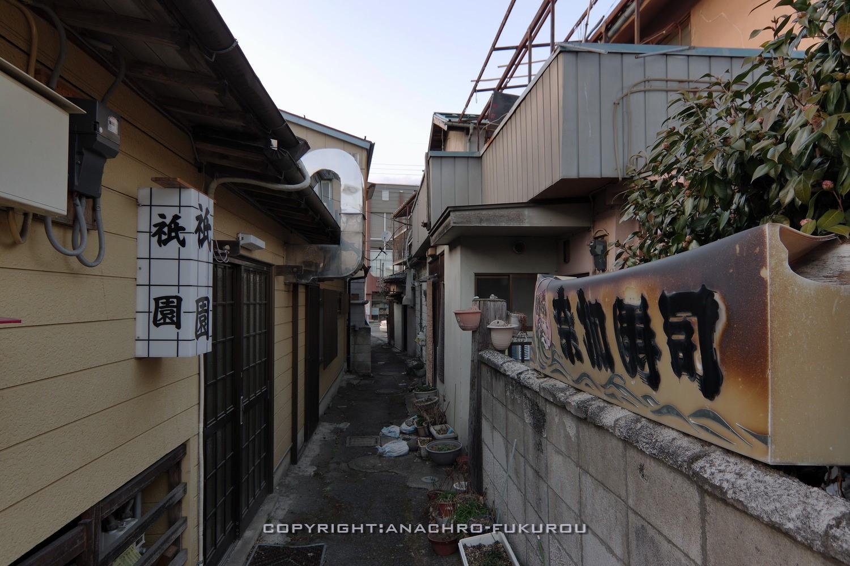 f:id:anachro-fukurou:20210508000429j:plain