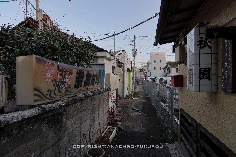 f:id:anachro-fukurou:20210508000435j:plain