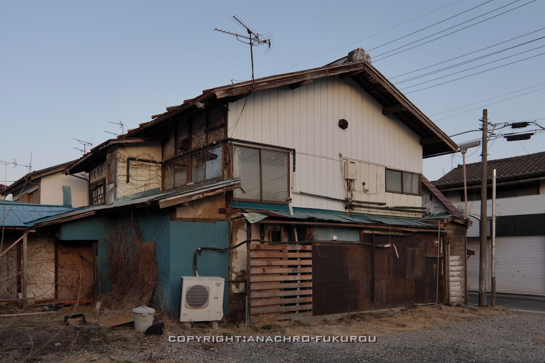f:id:anachro-fukurou:20210508000440j:plain