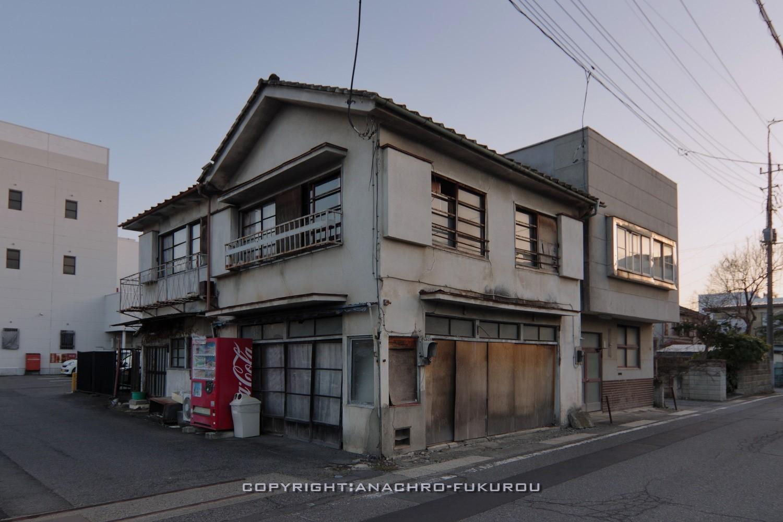 f:id:anachro-fukurou:20210508000444j:plain