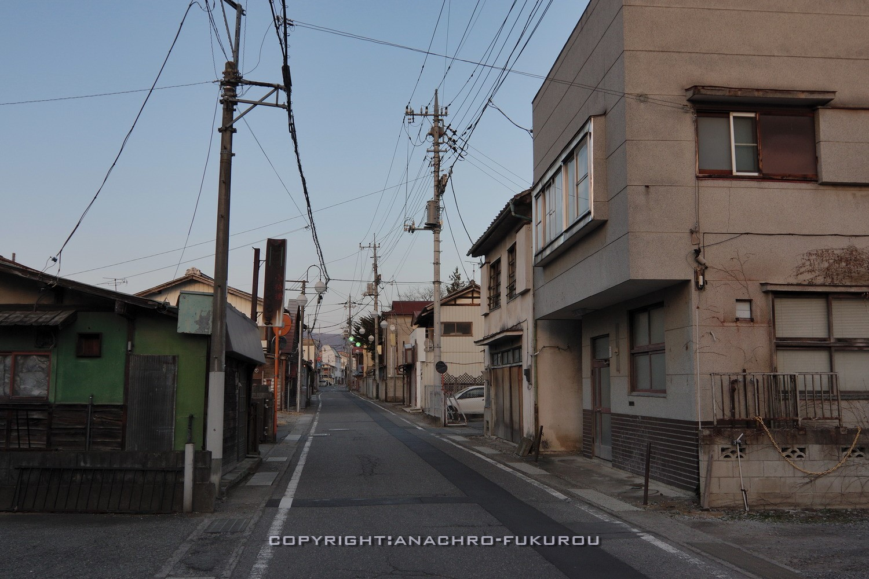 f:id:anachro-fukurou:20210508000455j:plain