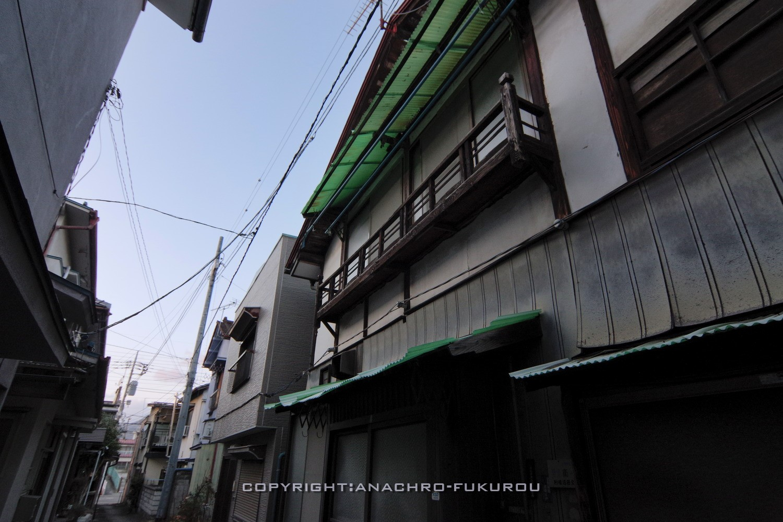 f:id:anachro-fukurou:20210508000505j:plain