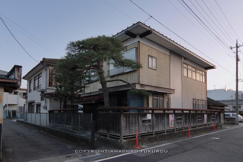 f:id:anachro-fukurou:20210508000519j:plain