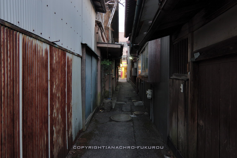 f:id:anachro-fukurou:20210508000543j:plain