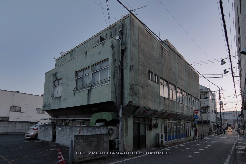 f:id:anachro-fukurou:20210508000554j:plain