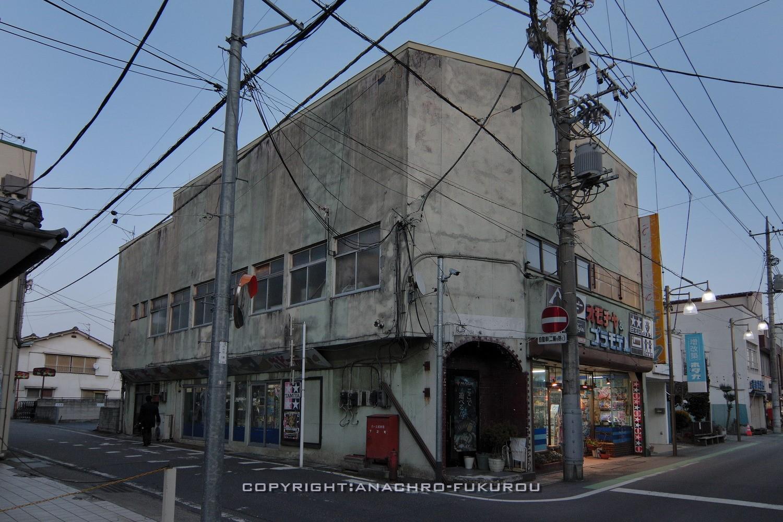 f:id:anachro-fukurou:20210508000603j:plain