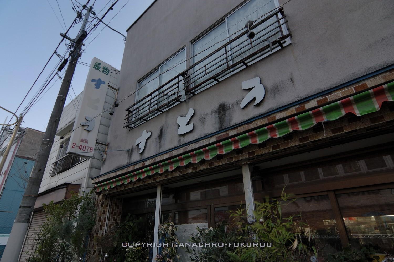 f:id:anachro-fukurou:20210508000613j:plain
