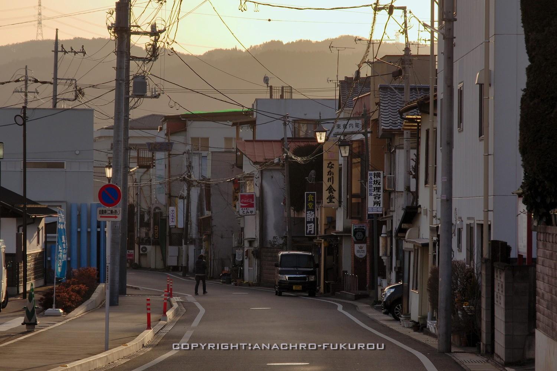 f:id:anachro-fukurou:20210508000640j:plain