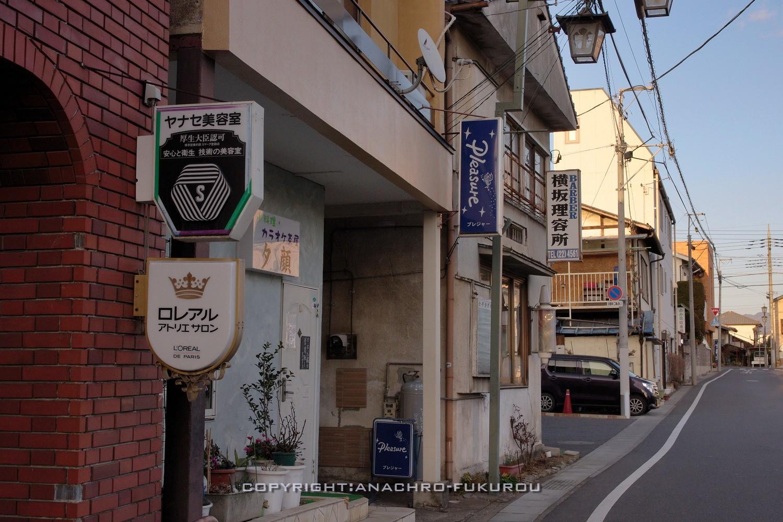 f:id:anachro-fukurou:20210508000709j:plain
