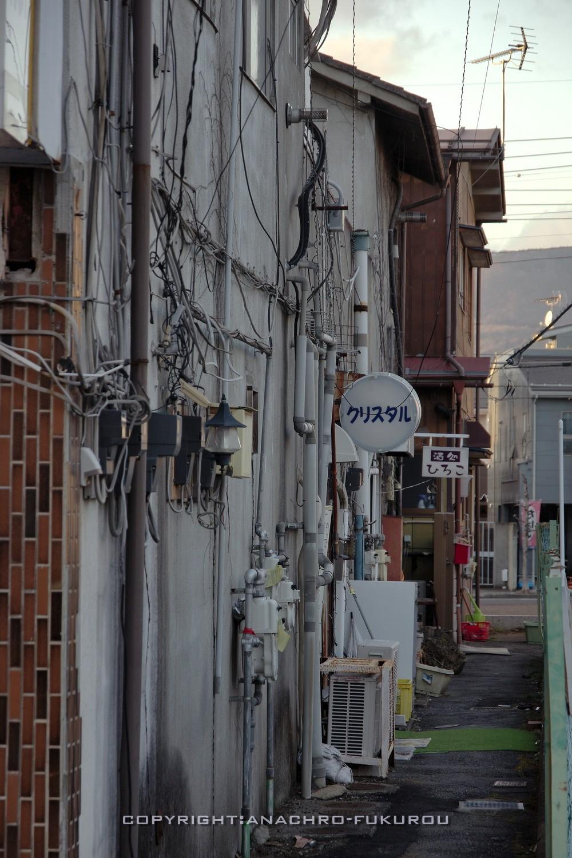 f:id:anachro-fukurou:20210508000728j:plain