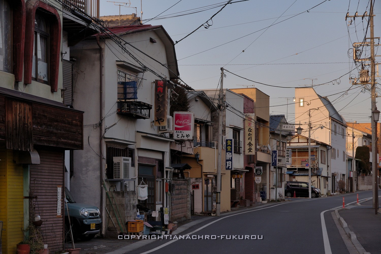 f:id:anachro-fukurou:20210508000740j:plain