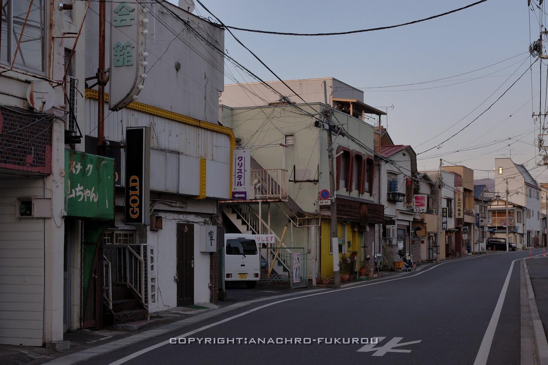 f:id:anachro-fukurou:20210508000813j:plain