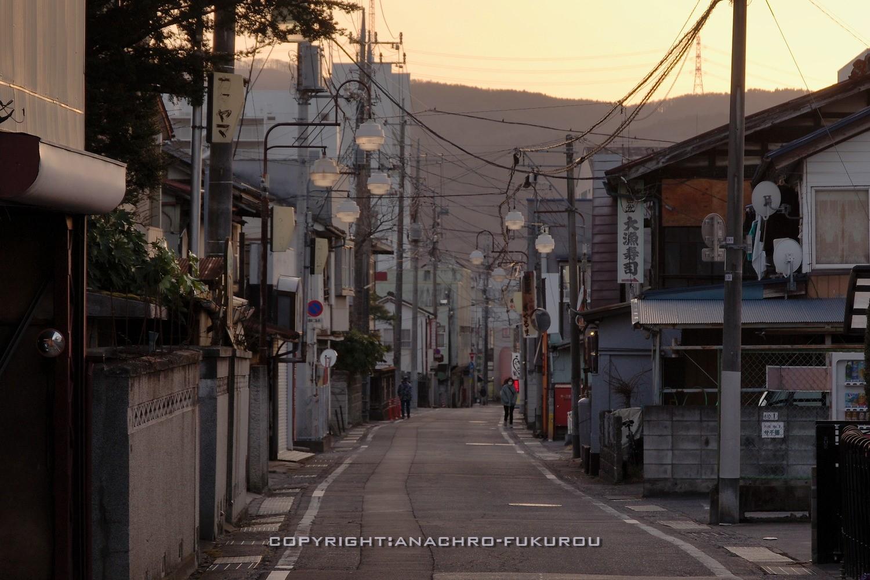 f:id:anachro-fukurou:20210508000818j:plain