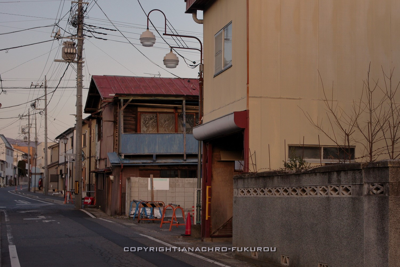 f:id:anachro-fukurou:20210508000828j:plain