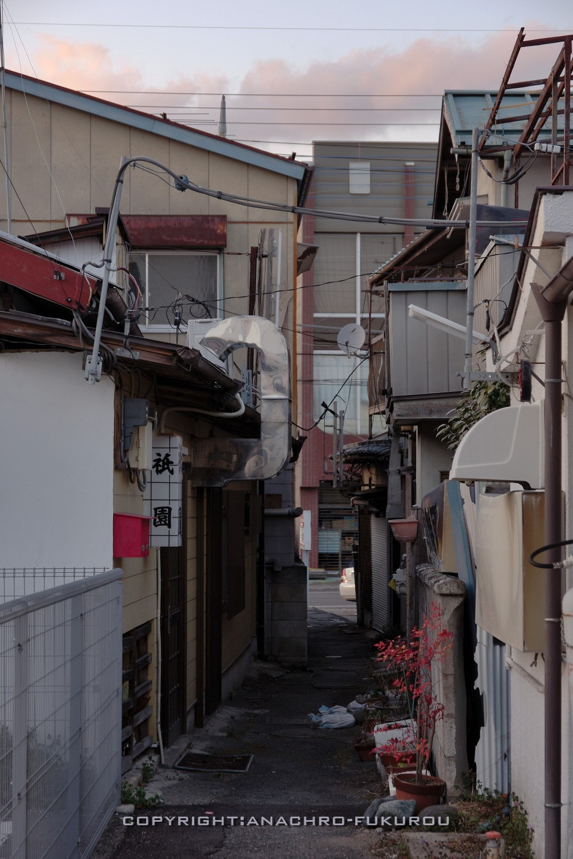f:id:anachro-fukurou:20210508000834j:plain