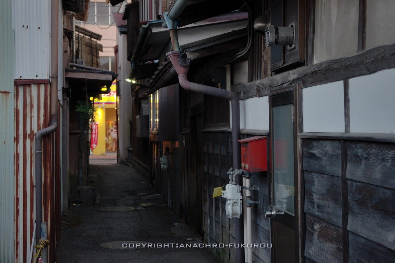 f:id:anachro-fukurou:20210508000847j:plain