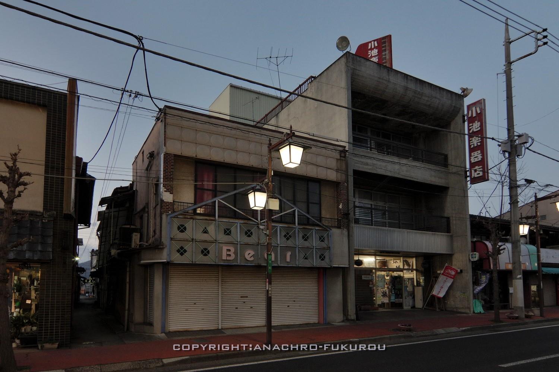 f:id:anachro-fukurou:20210509145151j:plain