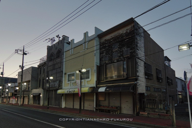 f:id:anachro-fukurou:20210509145231j:plain